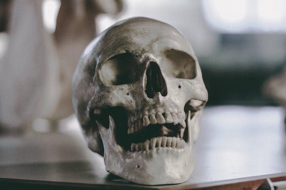 Roopkund Trek Skeleton Lake Secret Mystery Revealed Uttarakhand ...