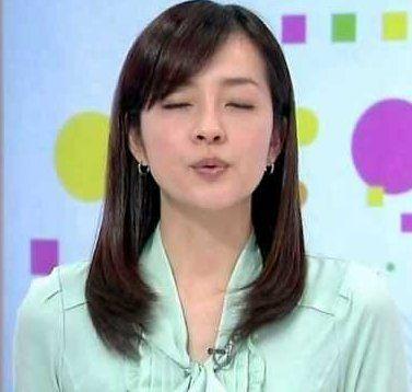 鈴木奈穂子  Naoko Suzuki  | 鈴...