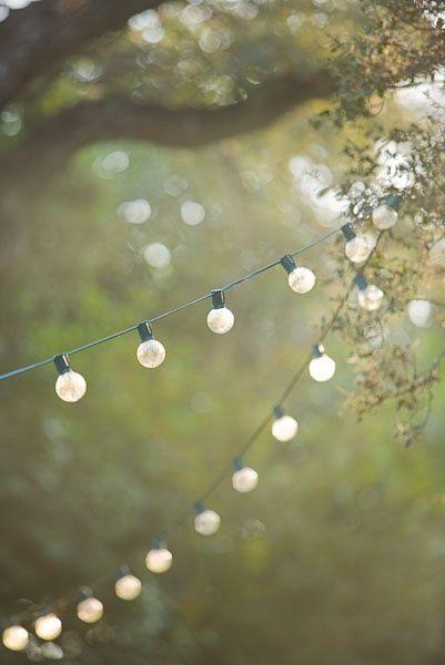 Tuinverlichting Dat Kan Leuker Tuinverlichting Buiten
