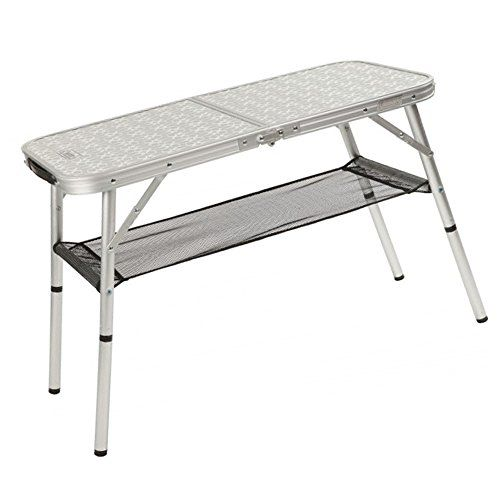 Error404 Camping Table Table Outdoor Furniture