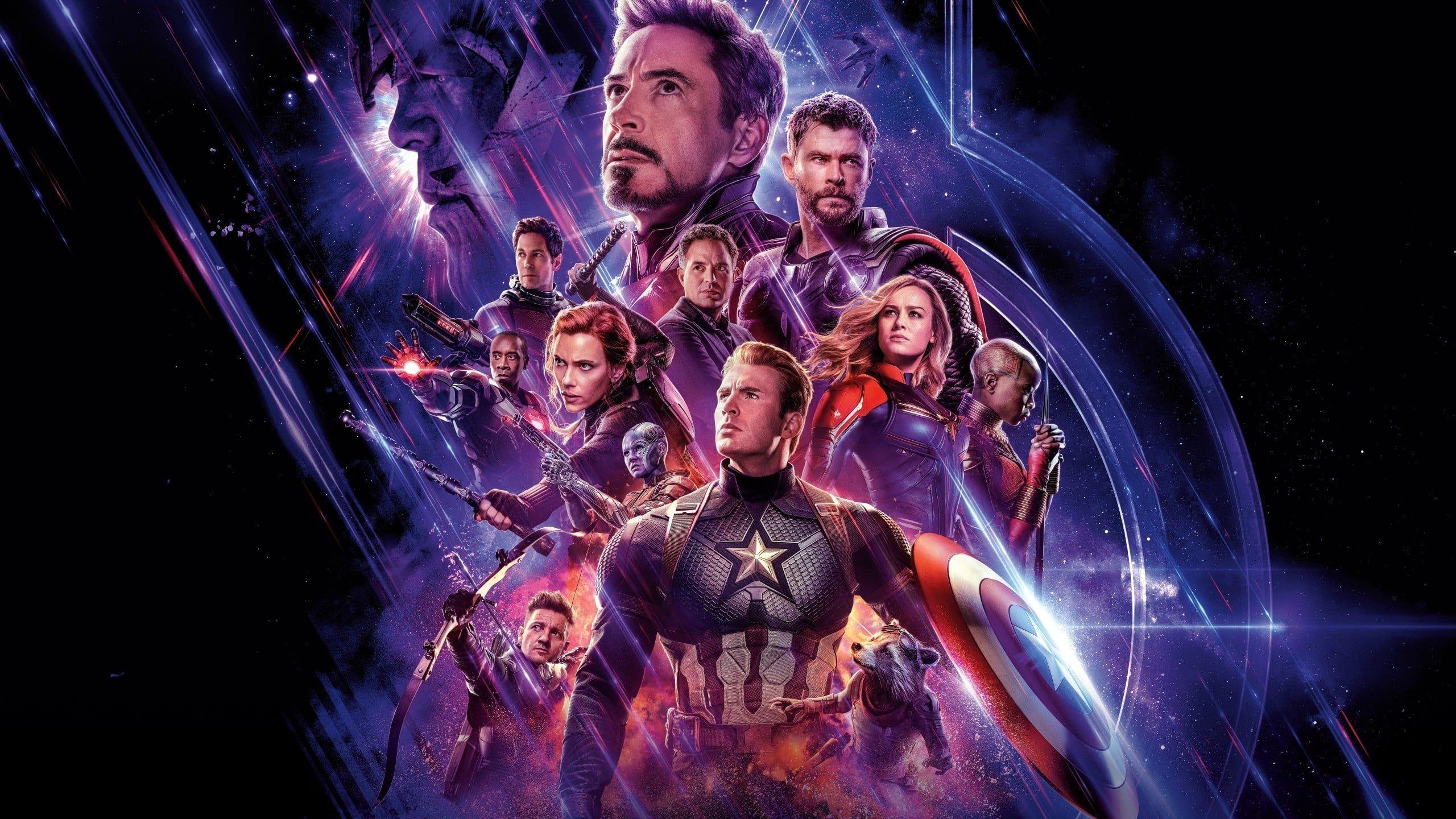 Avengers End Game Razbunatorii Sfarsitul Jocului Online Subtitrat In Romana Hd Avengers Wallpaper Marvel Wallpaper Thor Wallpaper