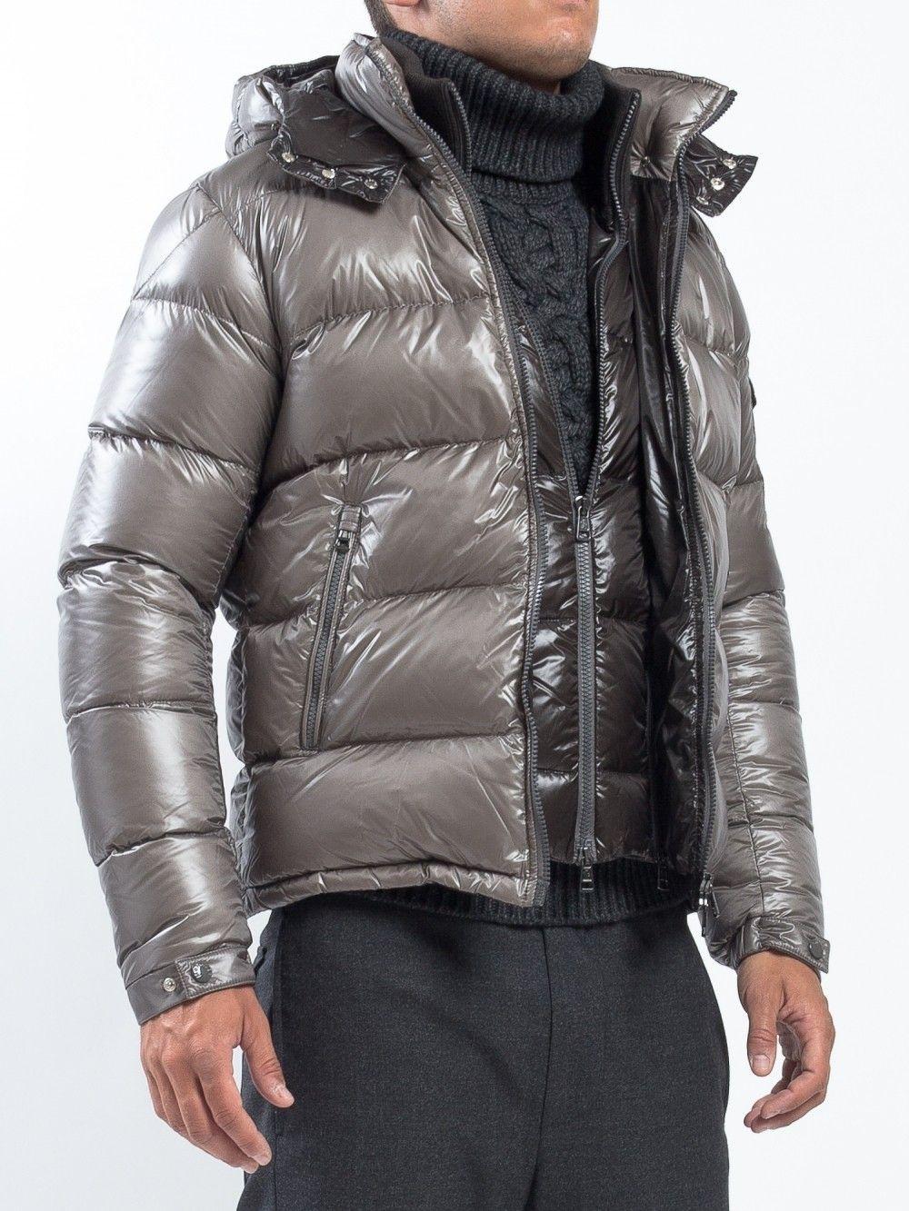 moncler zin jacket