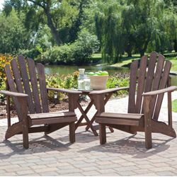 Better Homes And Gardens Daily Sweepstakes Enter For A Chance To Win Here Inspiring Outdoor