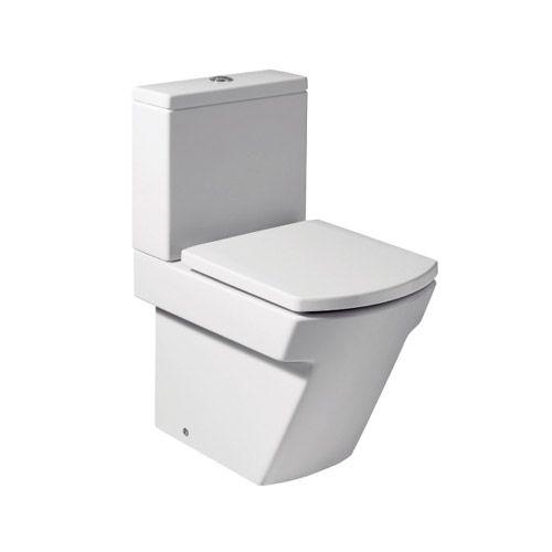 Zbiornik 3 6l Do Kompaktu Wc Toilet Hall Bathroom