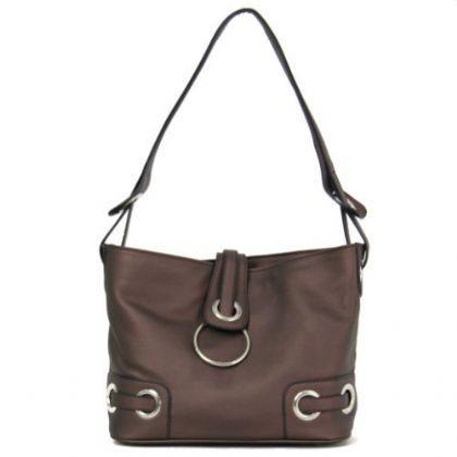 Princessflorence Handbags Purse