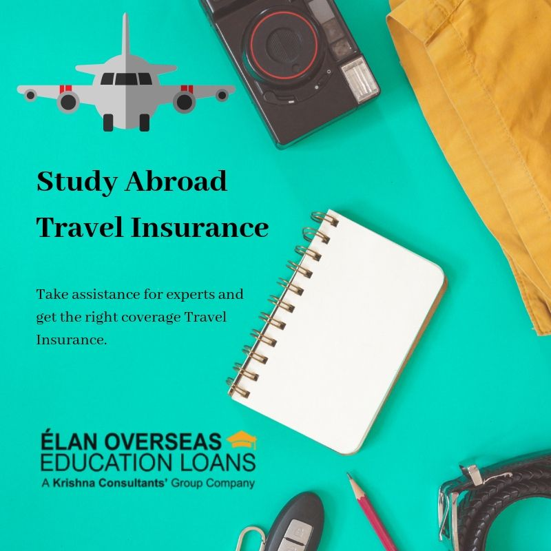 Pin By Overseas Education On Elan Education Loan For Abroad