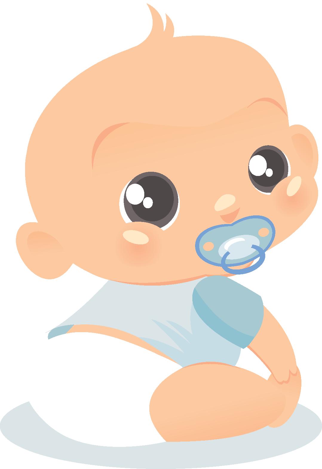 Cartoon Baby Children Kids 01 Png Svg Logo Vector Template Free Downloads Baby Wallpaper Boy Baby Girl Clipart Baby Shower Art