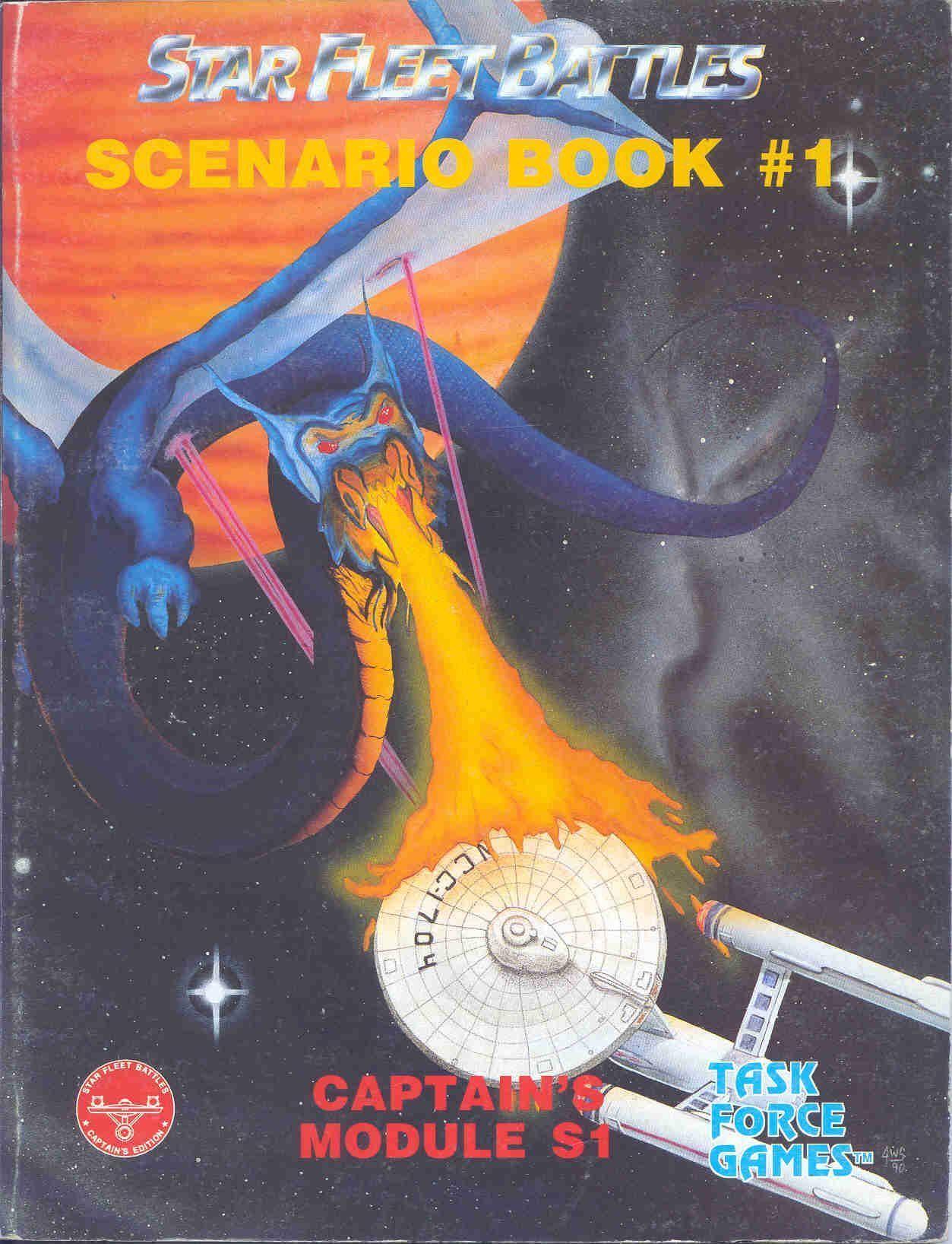 Pin On Fantasy Sci Fi
