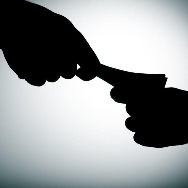 Cameroun Lutte Contre La Corruption Le Secteur Des Douanes Epingle En 2016 Cameroon Cameroun
