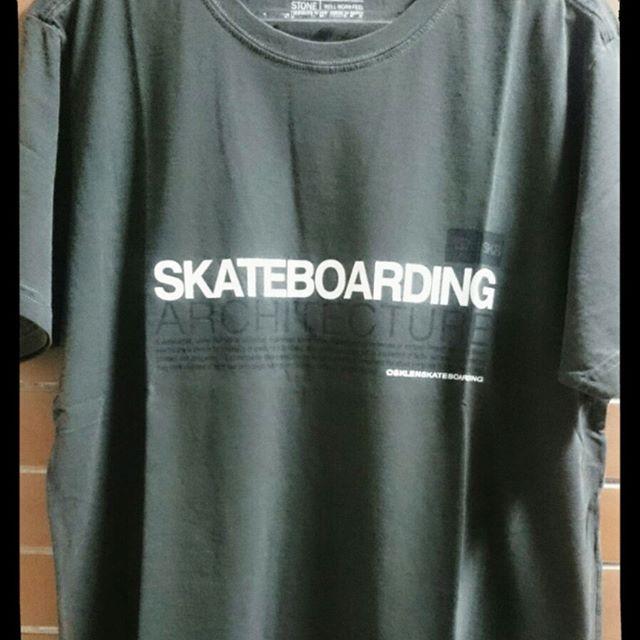 T-Shirt Osklen. Temos outros modelos. Curte alguma malha Osklen ou Reserva e não encontrou aqui? Faça contato: (21) 99832-5431 (whatsapp e viber). Preços e condições de pagamento via whatsapp! #osklen #usereserva #promocao #outlet #lojavirtual #tshirt #tênis #sapatenis #estilocarioca #jovem #moderno #urbano #elegante #estilo #moda #praia #skate #skateboarding #skateboard #verao2016 #sigame #msleiman_oficial #siga_msleiman_oficial #instagood #photooftheday #like4like @amo_amar_acessorios