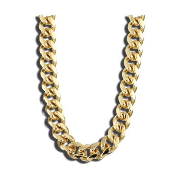 Mine Gold Chain Png Transparent Liked On Polyvore Featuring Jewelry Necklaces Accessories And Chains Gold Chains For Men Chains For Men Gold Chain Jewelry