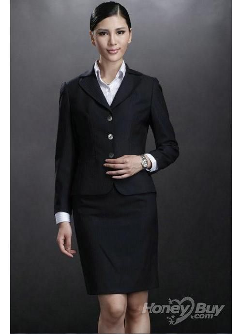1000  images about Business Formal (Legal) on Pinterest | Blazers