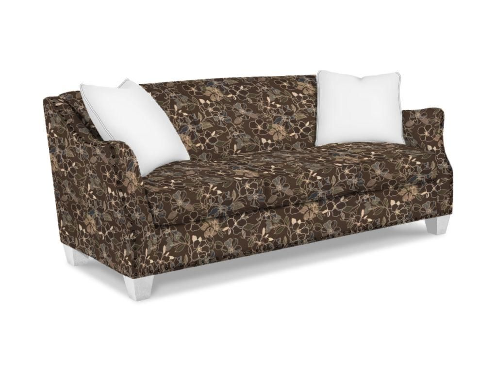 Shop For Broyhill Allison Sofa, And Other Living Room Sofas At Talsma  Furniture In Hudsonville, Holland, And Byron Center / Grand Rapids MI.