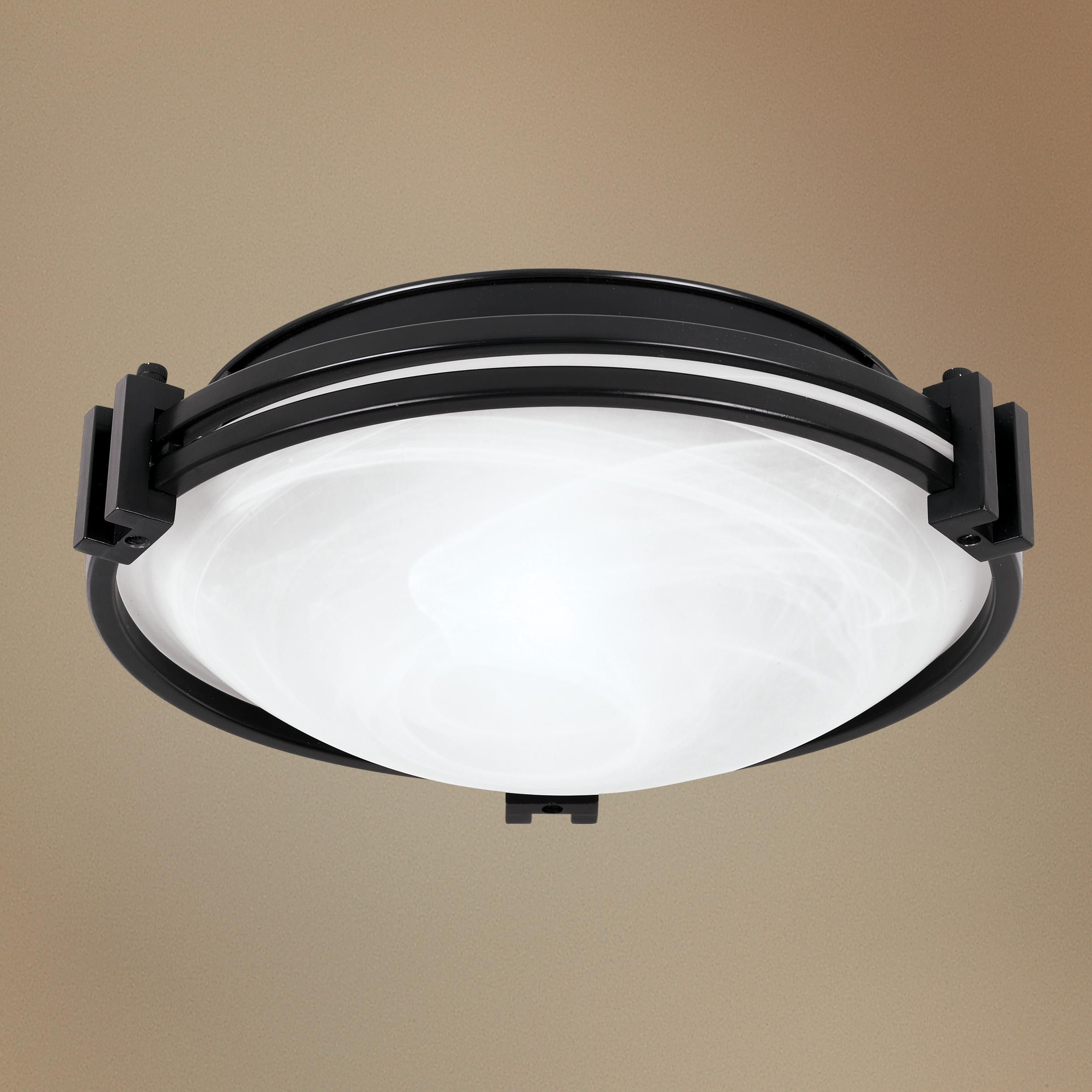 lamp ceiling panel ceilings ww off sq led on light switchit square warm pl original p sw cover