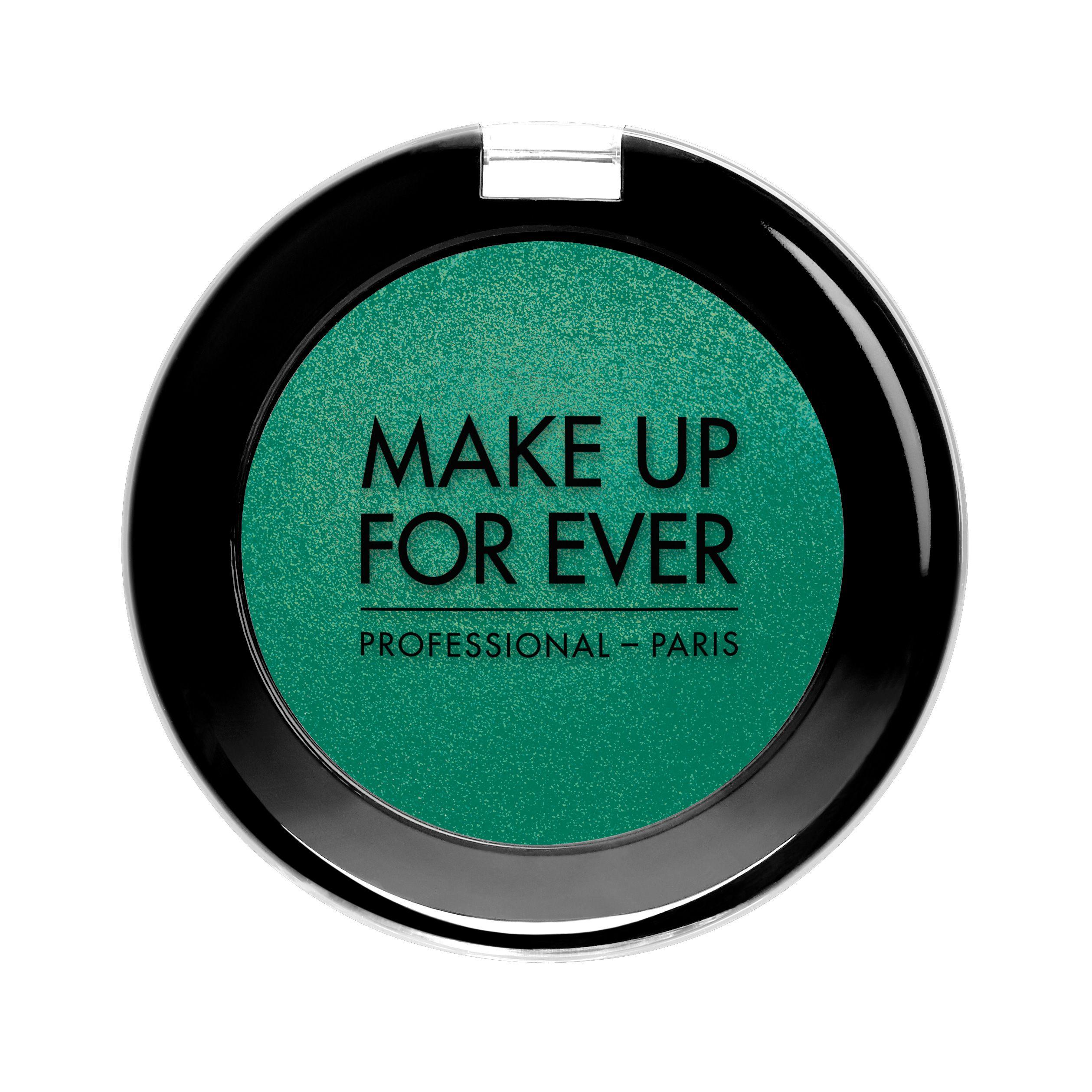 Joe bakers favourite shade me304 emerald artistshadow