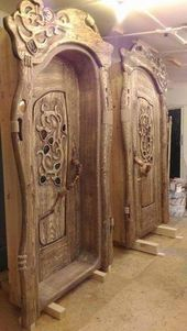 Internal Doors For Sale | Lowes Interior Doors | Solid White…
