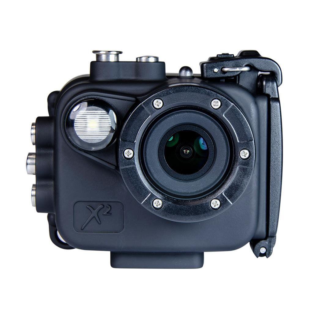 Intova® X2 Marine Grade Action Camera Buying camera