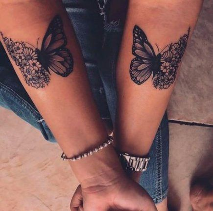 39 Ideas For Mandala Tattoo Chest Women