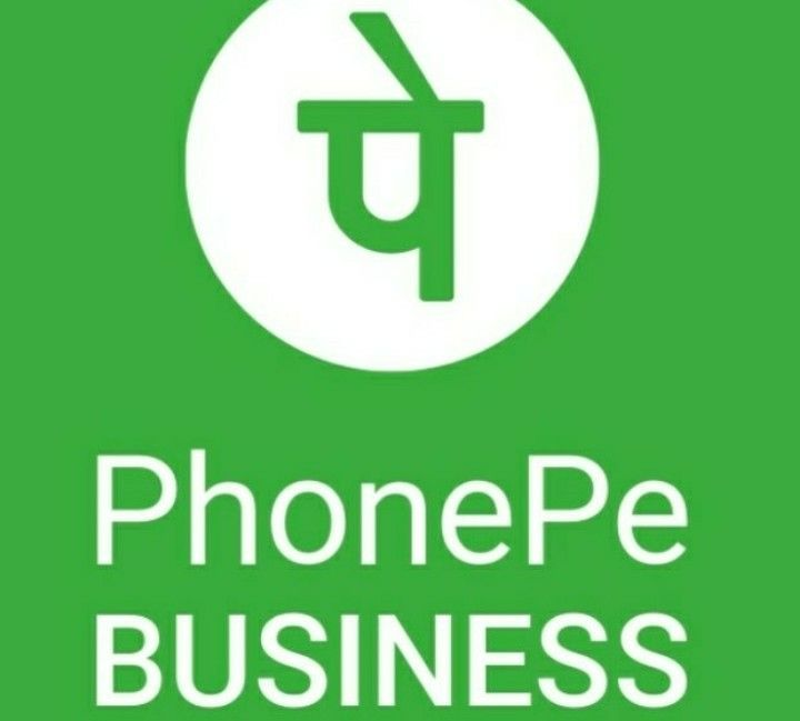 How To Add Money From Credit Card To Phonepe