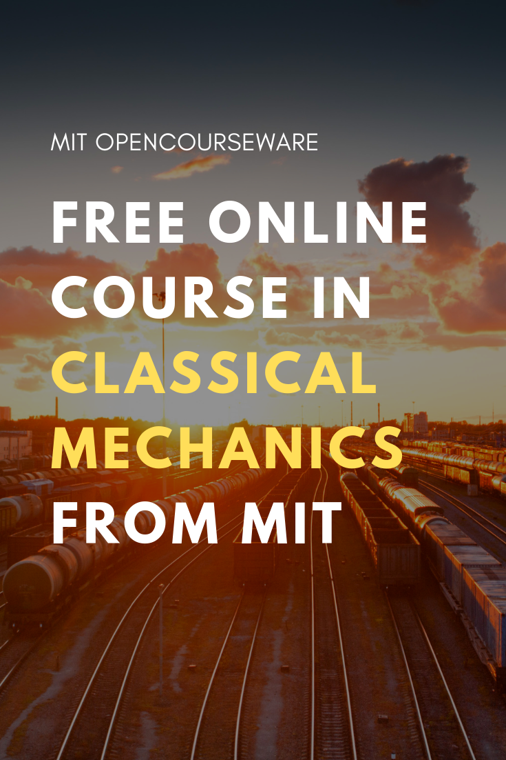 mechanic courses online free