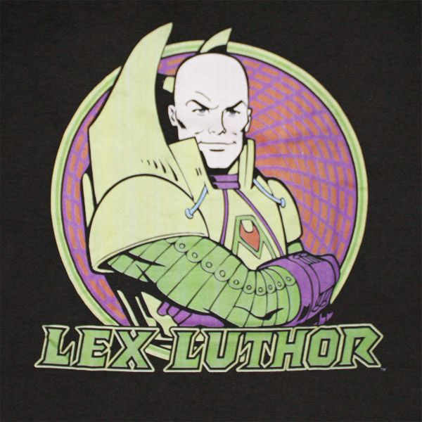 Lex Luthor Dc Villains Phreek Lex Luthor Pinterest Lex Luthor