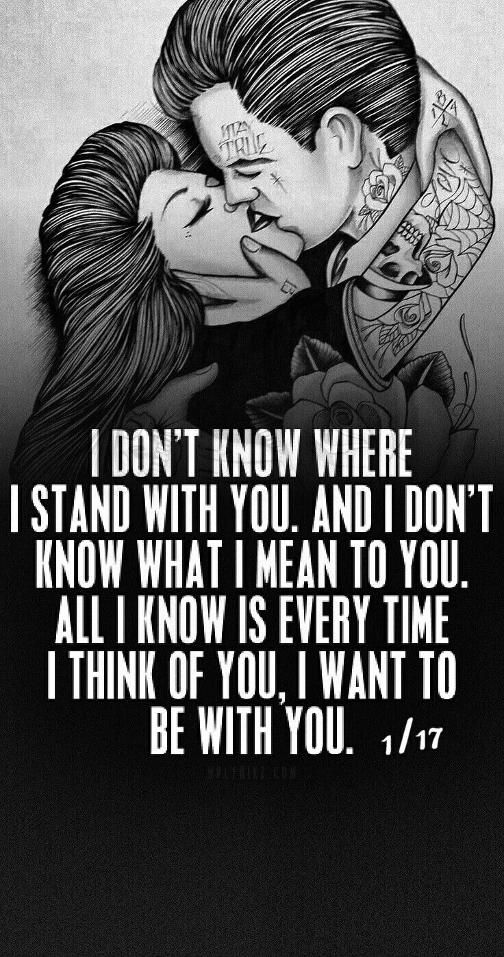 Gangster Love Quotes : gangster, quotes, Prison, Qoutes, Gangster, Quotes,, Gangsta, Quotes