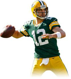 Packers Com Green Bay Packers Uniform History Green Bay Packers Green Bay Packers Uniform Packers
