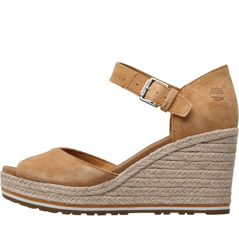 buy online ffa0f 1637e Pin auf Shoe's, Wedge's, Sandal, Boots