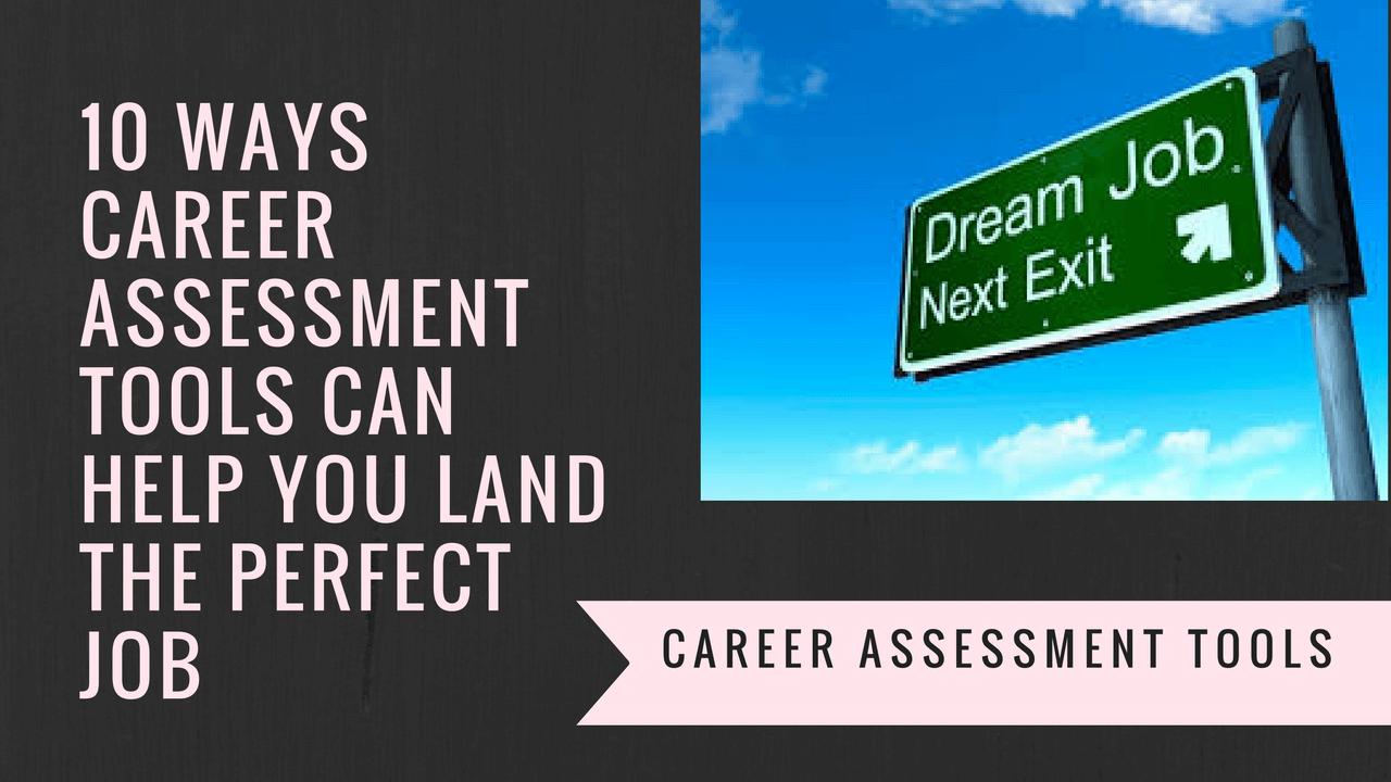 melhores ideias sobre career assessment tools no 17 melhores ideias sobre career assessment tools no avaliaccedilatildeo de carreira tipos de personalidade e curriacuteculo