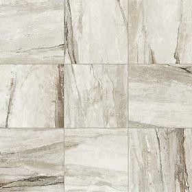 Sant Agostino Pearl 12x12 Floor Wall Tile Mosaic And Bullnose Also Avail Small Tiles Ceramic Tiles Floor And Wall Tile
