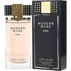 Modern Muse Chic By Estee Lauder Estee Lauder Modern Muse Modern Muse Perfume Modern Muse