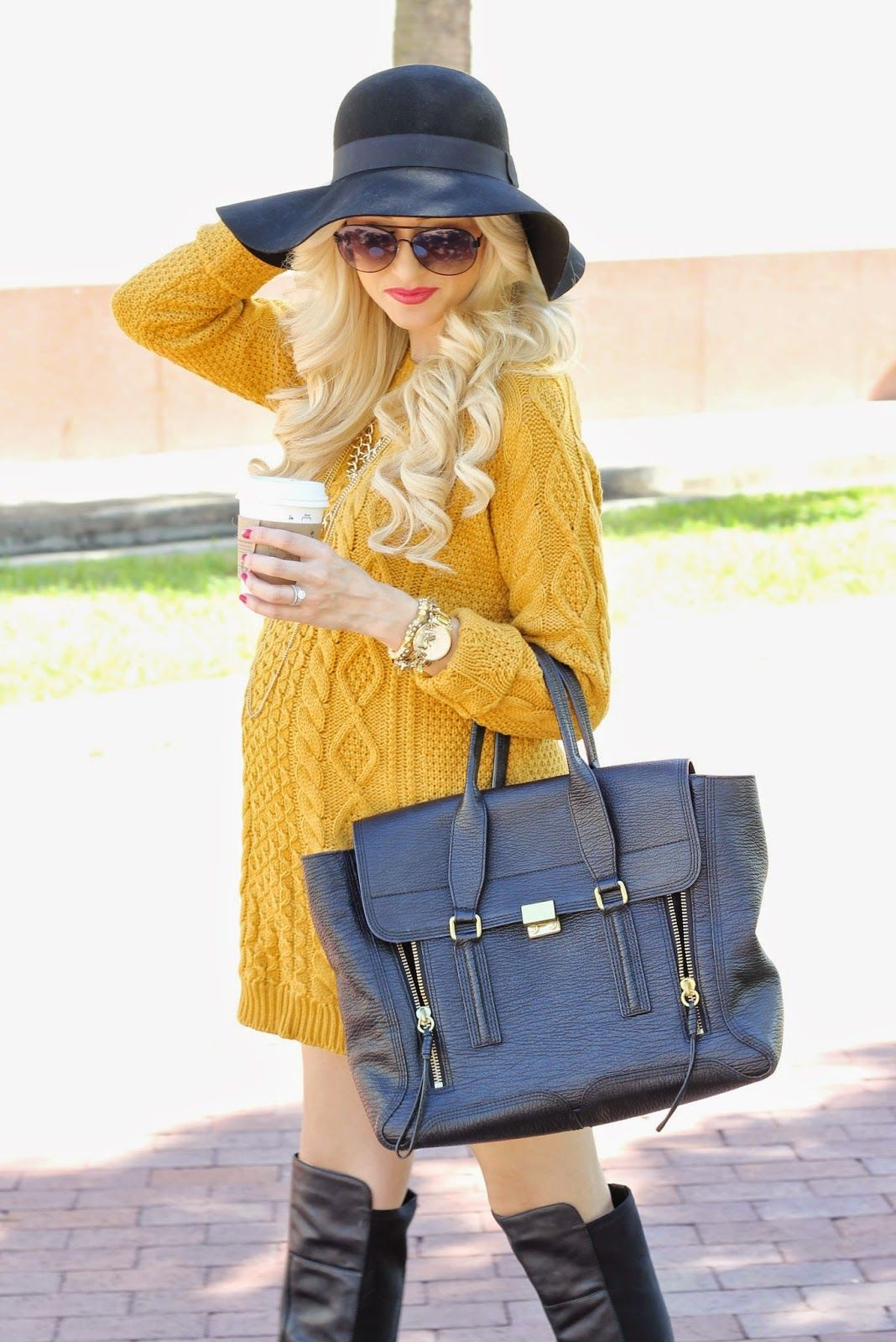 Mustard sweater dress a spoonful of style mustard sweater mustard sweater dress ombrellifo Image collections