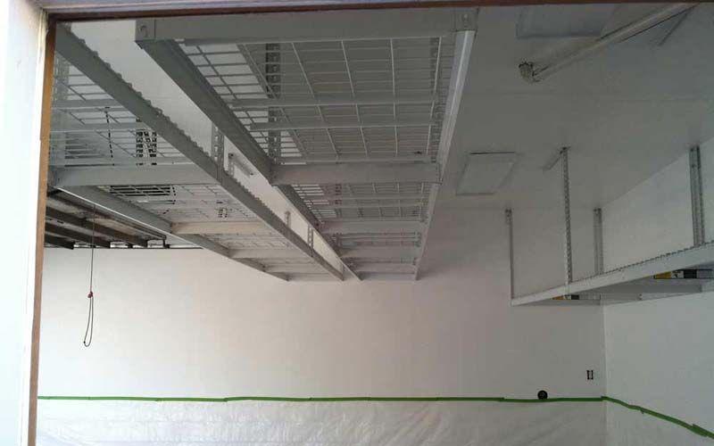 Exceptional Utahu0027s Garage Storage Leader 801 930 0084