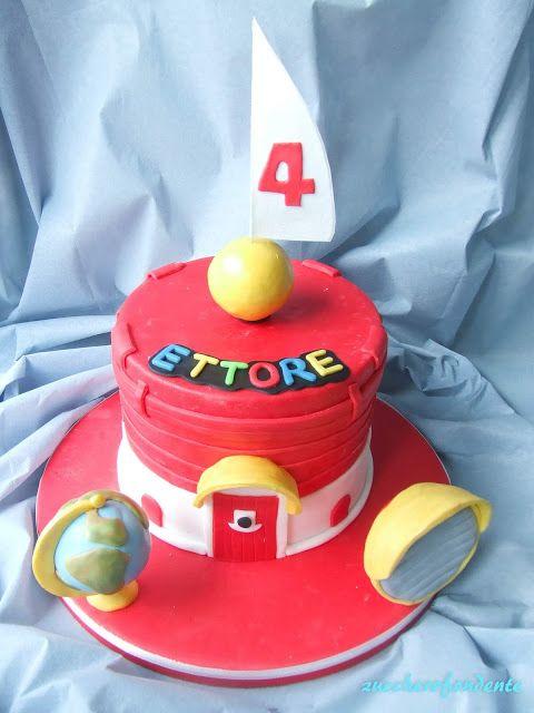 90 Best Birthdays Images Super Mario Birthday Mario Birthday
