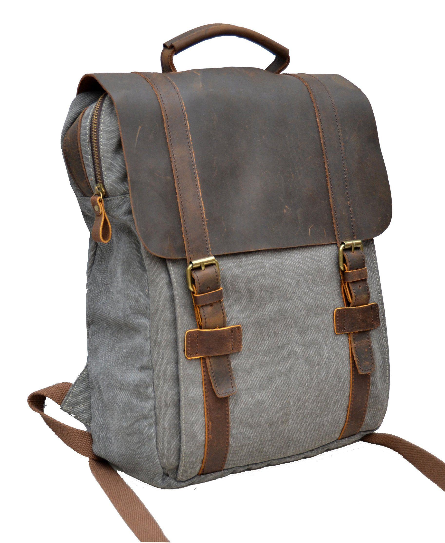 Sacs de voyage de plein air de Bohême de voyage portent le sac fourre-tout à l'épaule grands sacs de voyage de toile D6IE6