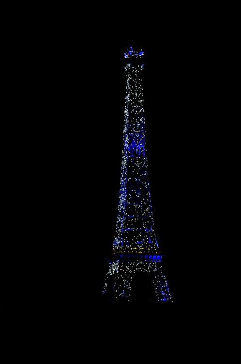 Sparkling Capture The Moment Pinterest Tower, France and Paris