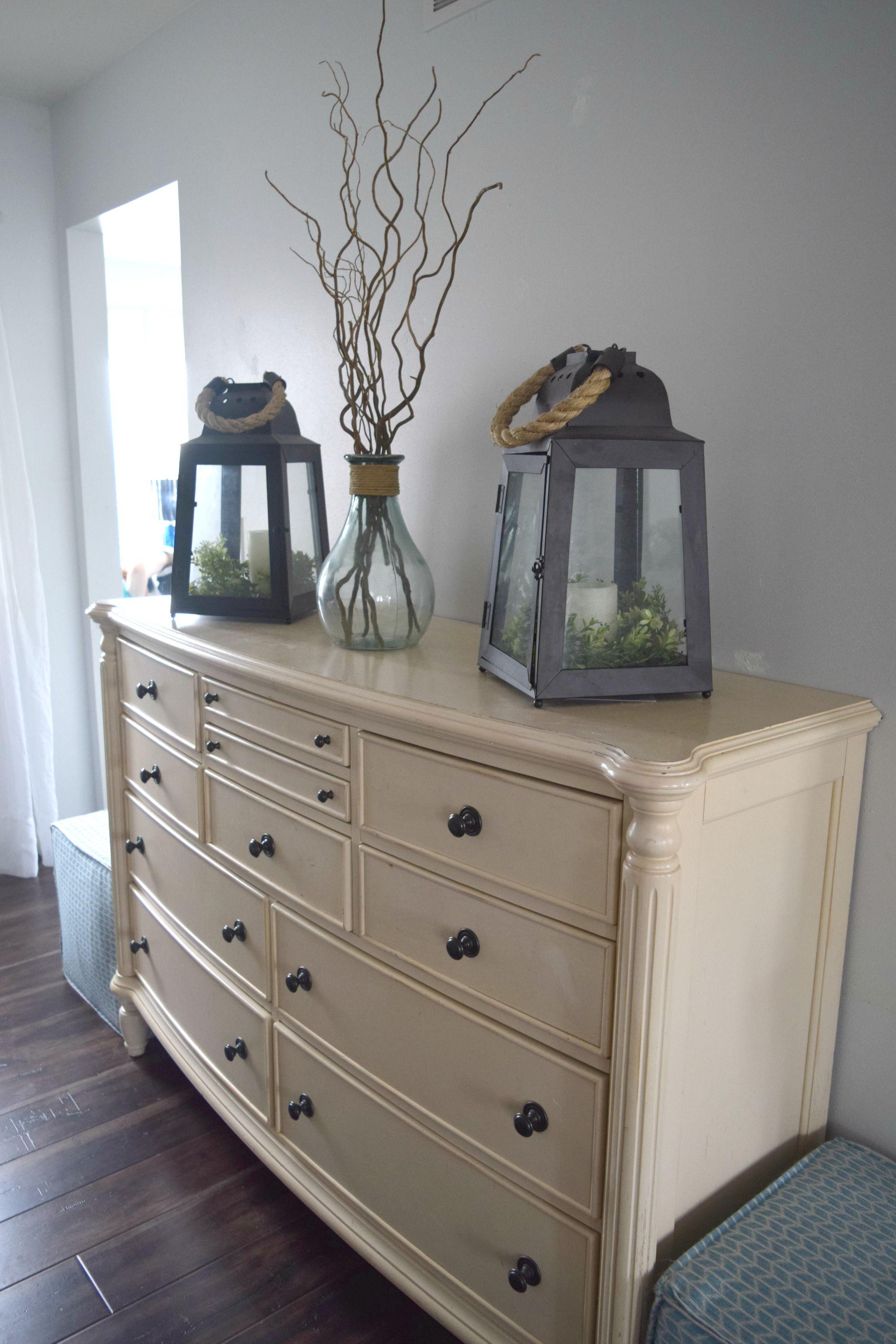 90+type Simple Home Decor diy  #simplehomedecor