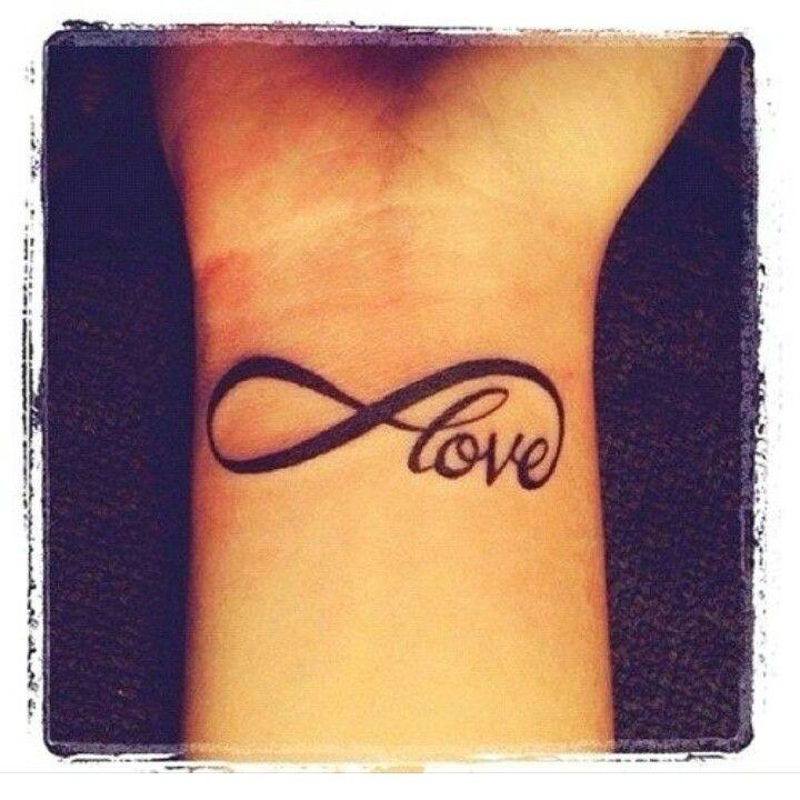 Pin By Melissa Morgan On Love Symbols Tattoos Love Tattoos