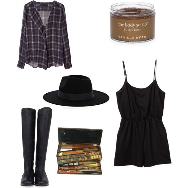 """""""Boop"""" by hstory on Polyvore"""