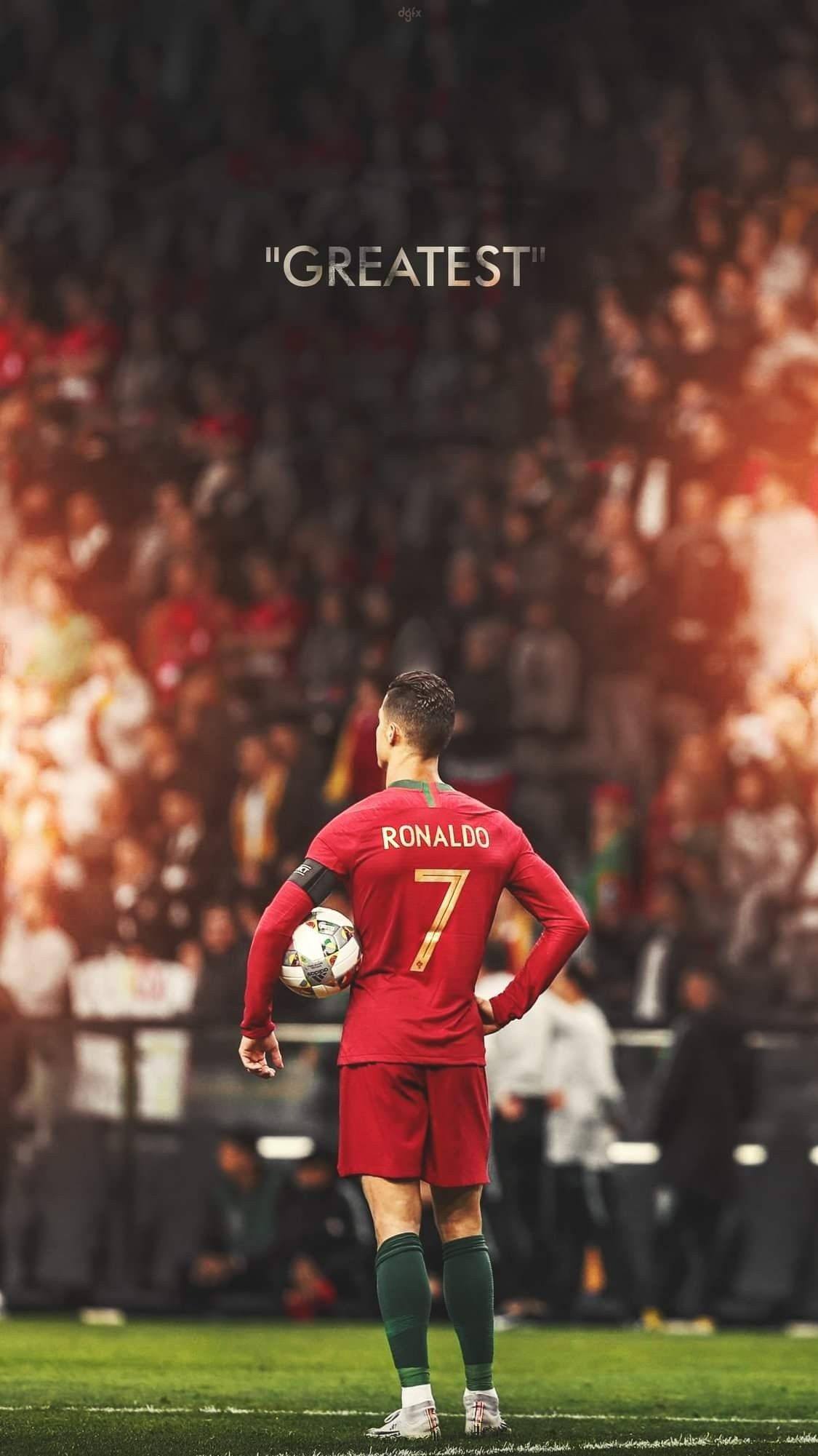 Ronaldo Wallpapers Photography Cristiano Ronaldo Celebrity Wallpaper Cristiano Ronaldo Quotes Ronaldo Quotes Ronaldo