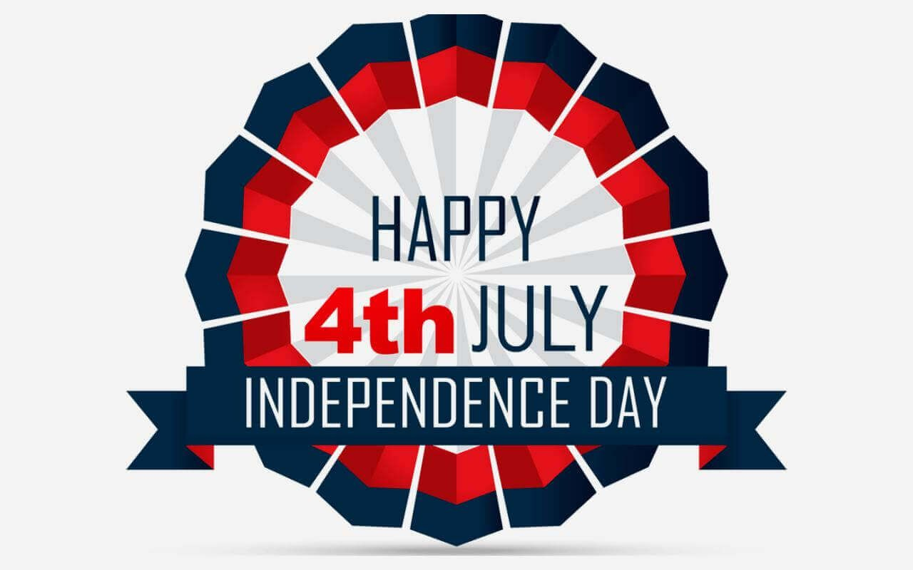 hight resolution of 4th of july clipart download free