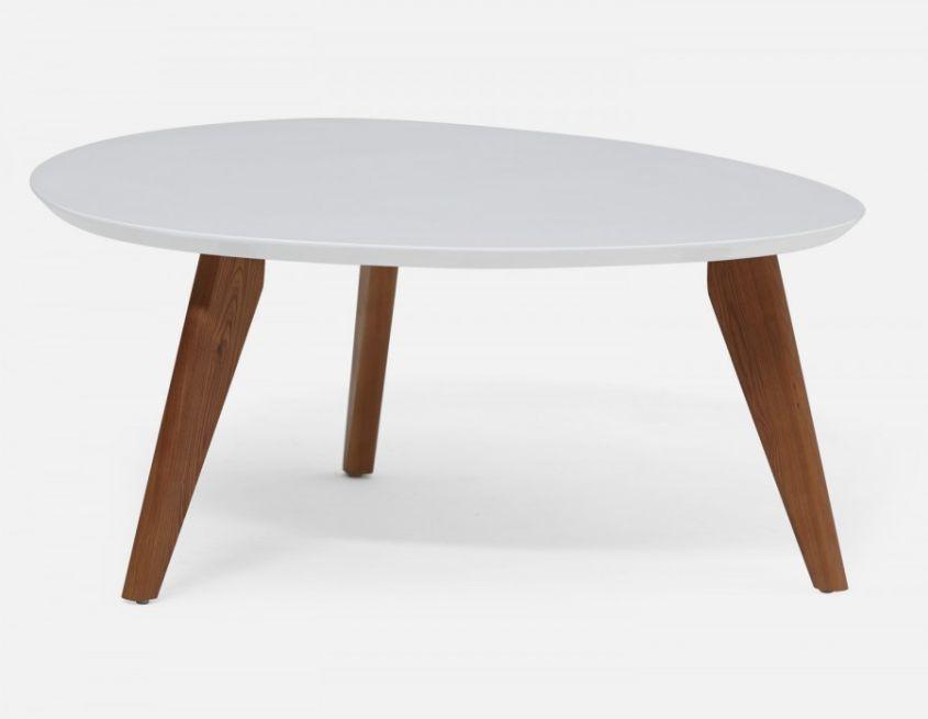Best 30 Best Modern Coffee Tables To Buy Online In 2020 400 x 300