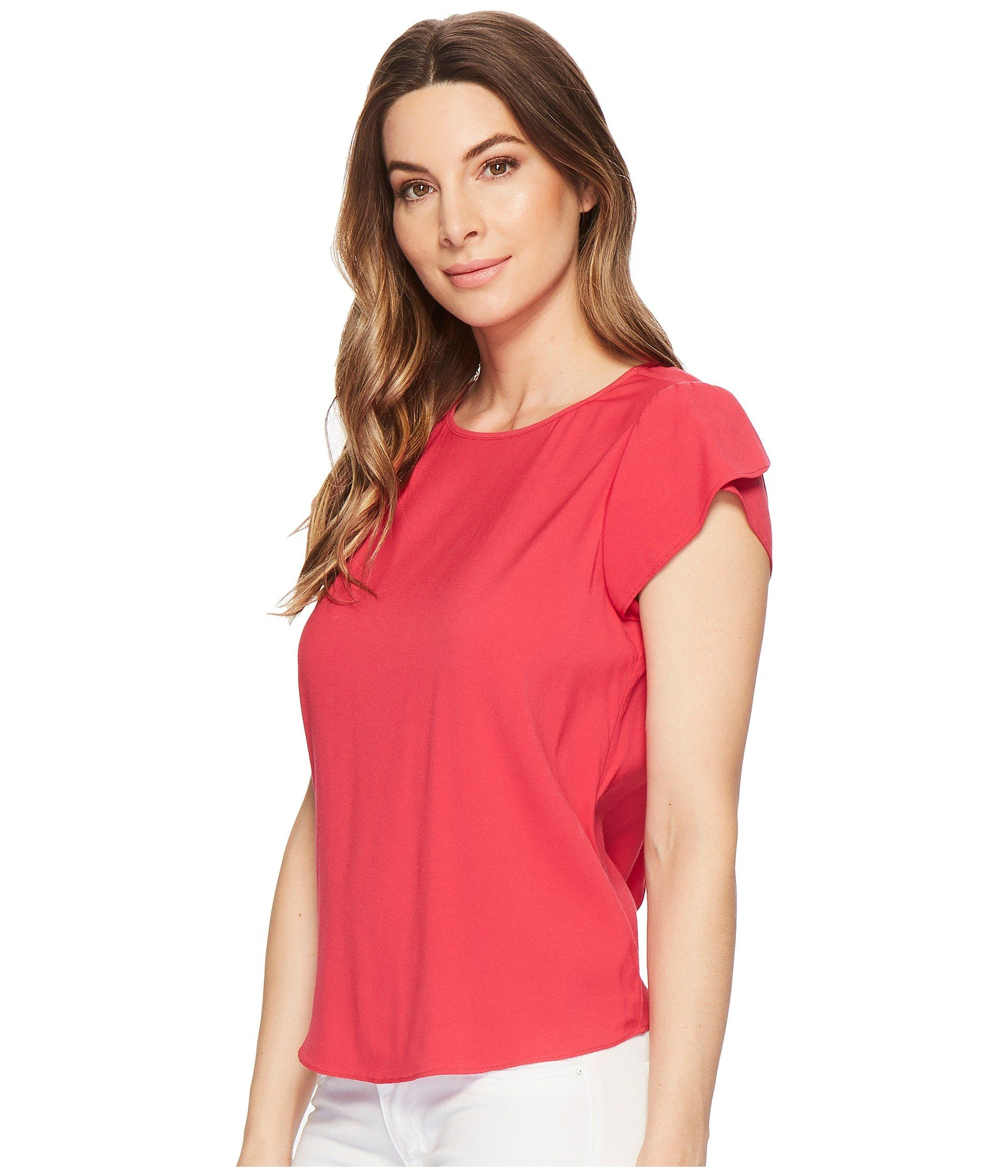 Cora Skinner Zappos 2018 Fashion, Women's top, Women
