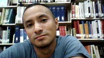 Jose sanchez  bridget bf