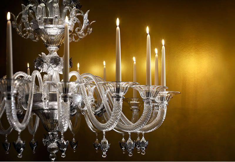 Levantechandelier de majos finest pinterest chandeliers levante chandelier let there be light with candles pursuitist mozeypictures Choice Image