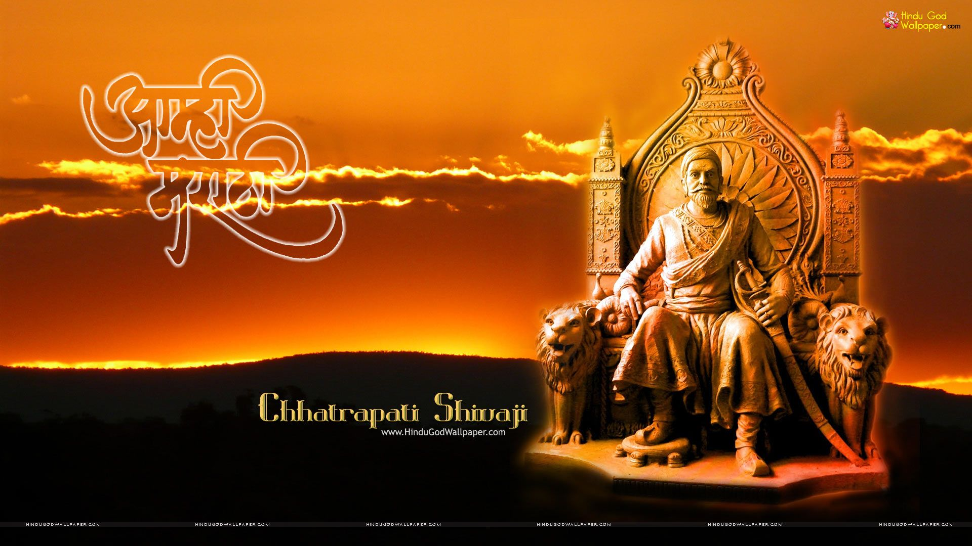 search results for hd shivaji maharaj wallpapers adorable wallpapers