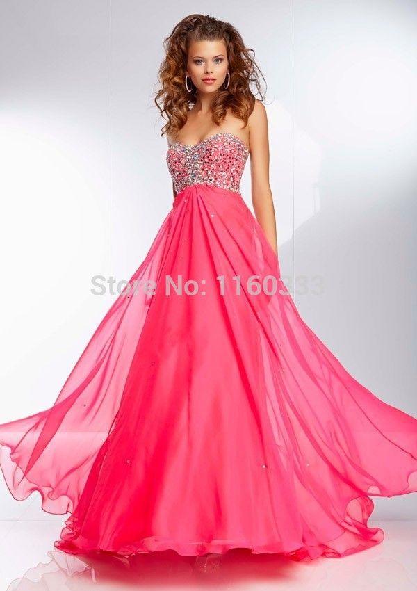 vestidos de 15 largos angostos - Buscar con Google   vestidos de ...