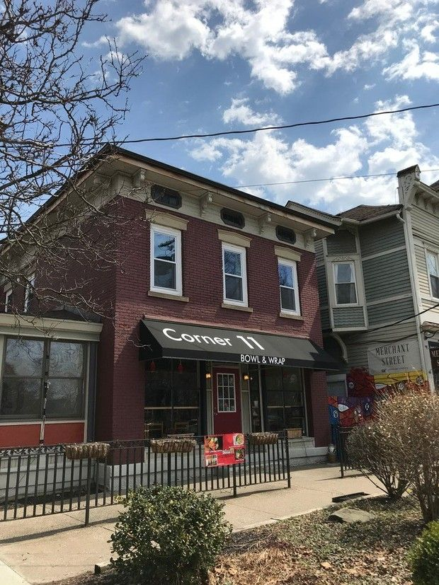 40 Of Cleveland S Best Small Restaurants And Bars 2018