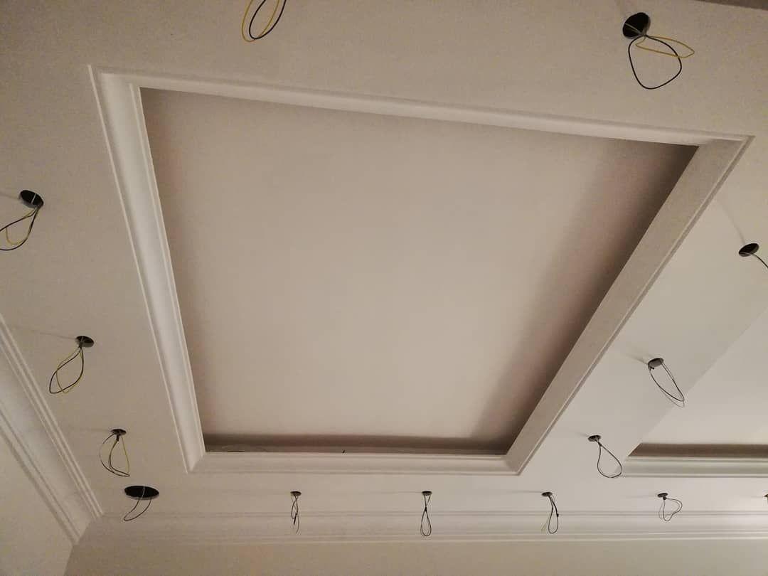 New The 10 Best Home Decor With Pictures ديكور جبس جبس فرنسي جبس مغربي ديكورات جبسية ج Ceiling Design Bedroom Ceiling Design Decor Interior Design