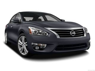www.MidwayNissanDurham.ca provides the best features for your Nissan ...